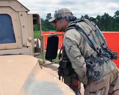 160727-Z-NU174-031 (New York National Guard) Tags: jointreadinesstrainingcenter jrtc ohioarmynationalguardmaj oharng newyorkarmynationalguard nyarng 27thinfantrybrigadecombatteam 27thibct