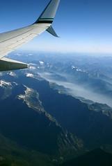 DSC08972-E (washuugenius) Tags: photo aerial cascades mountains cascademountainrange