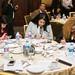 Women's Empowerment Principles  Consultation