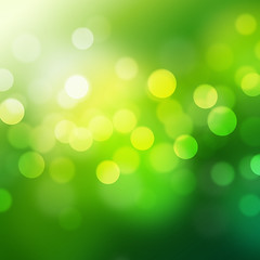 bokeh abstract backgrounds (lisame0511) Tags: glow wish dark rays blur flake magic night shape shiny color flare green bright energy motion lights glowing glitter graphic flicker element magical effects brightly spectrum abstract backdrop colorful celebrate fairytale illuminated celebration backgrounds illustration yellow thailand