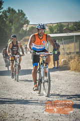 DuCross (DuCross) Tags: 2016 270 290 bike ducross fuentiduea tricross vd
