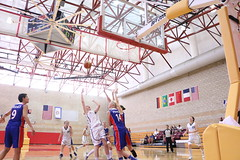 France vs Germany (Armed Forces Sports) Tags: armed forces sports cism world womens basketball championship 2nd 2016