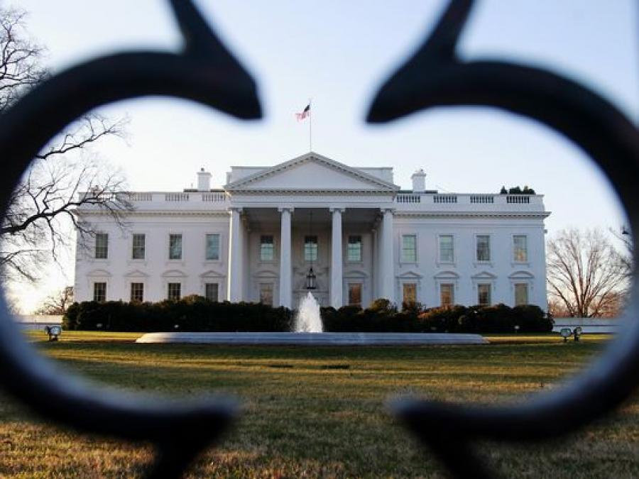 White_House 1