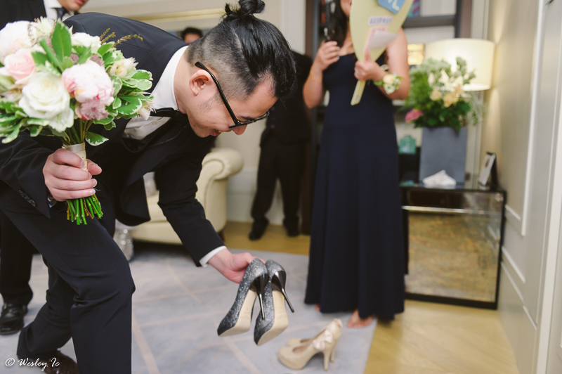 """""""""""婚攝,新莊典華婚宴會館婚攝,婚攝wesley,婚禮紀錄,婚禮攝影""""'LOVE09429'"""