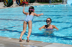 20160812-HSM_8695 (Howard Metz Photography) Tags: pool swimming lessons altacanyon sandy utah