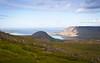 (geh2012) Tags: snæfellsnes ísland iceland eyrarfjall úlfarsfell álftarfjörður breiðafjörður sjór sea fjall mountain ský cloud gunnareiríkur geh gunnareiríkurhauksson