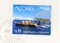 Portugal Juli (postcardlady1) Tags: briefmarke stamp
