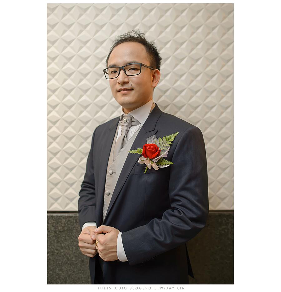 婚攝 內湖水源會館 婚禮紀錄 婚禮攝影 推薦婚攝  JSTUDIO_0127