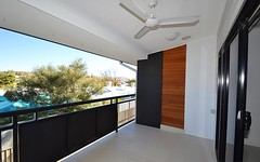 5/51 Bath Street, Alice Springs NT