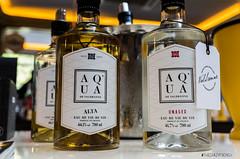 8986 (#TheCrazyFrench) Tags: bartenders quintessence rhum barmag saint raphal spiritueux madeinfrance alcool blend gin vodka savoirfaire artisan craftspirit armagnac cognac