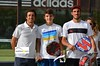 "foto 294 Adidas-Malaga-Open-2014-International-Padel-Challenge-Madison-Reserva-Higueron-noviembre-2014 • <a style=""font-size:0.8em;"" href=""http://www.flickr.com/photos/68728055@N04/15285296033/"" target=""_blank"">View on Flickr</a>"