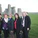 Stonehenge_1294