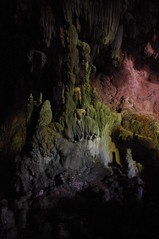 Santo Toms Cave in Viales, Cuba (ARNAUD_Z_VOYAGE) Tags: world park street city sunset people white black color building green heritage history cars church colors rio architecture del clouds de french landscape town site los action cuba colonial tourists sierra unesco caves story national caribbean cave population monuments vinales region moutains metropolitan province santo pinar cordillera toms municipality aera mogotes viales rganos cubanational guaniguanico