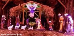 FELIZ NATAL (VCLS) Tags: christmas brazil brasil natal photo foto jesus fotografia valmir vcls