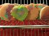 Holiday Cookies (anne marie 2008) Tags: makingcookies holidaycookies brightlycoloredcookies food oatmealcookieswithraisins darkchocolatetruffles colorfuldough rainbowcoloredcookies homemadecookies shortbreadcookieswithfaces cookieswithfunnyfaces shortbreaddough coloredshortbreaddough fungrandmacookies funcookies homebakedgoods homebakedcookies meringuecookies meringuecookiesdrizzledwithchocolate truffleswithalmondcoating cookiesfromtheoven cookiesmadebygrandma smilingcookies cookiesintheoven chocolateespressosnowballs hazelnutmeringuecookiesdrizzledwithchocolate