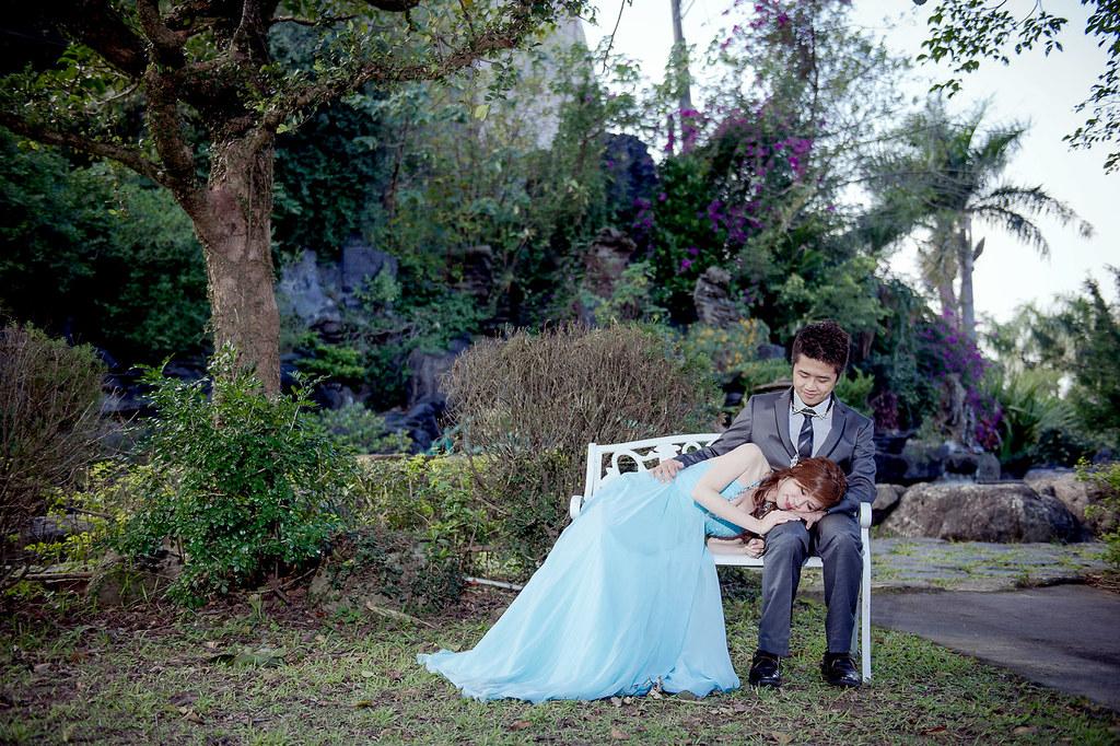 俊賢&雅鴻Wedding-215