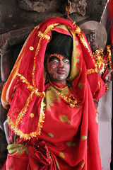 Rajiv Lochan (novarex1) Tags: india temple colorful rajiv lochan chhattisgarh