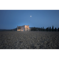 val montanaia-marcesini-9565 (davide marcesini) Tags: church landscape italia italu tuscany neve toscana sangalgano ciaspole succiso nevenatura parconazionaleappenninotoscoemiliano parchidimareedappennino