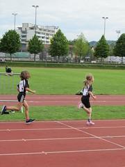 UBS Kids Cup2014_0052