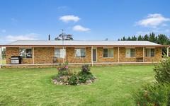 468 Dangarsleigh Road, Bona Vista NSW