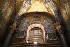 Rome 2011 - Birmingham East Med Archive - Daniel Reynolds - DSC02028