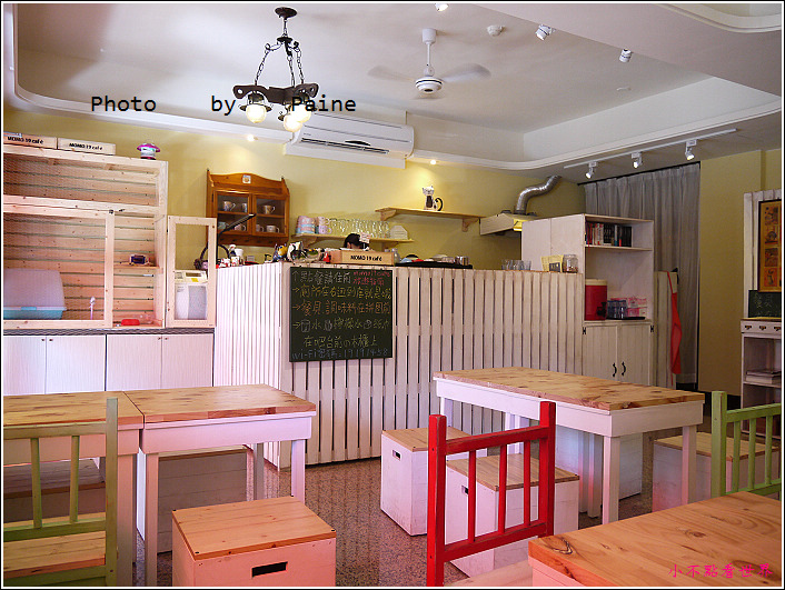 中壢momo19 cafe (5).JPG