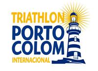 logo-triathlon-portocolom-web_low