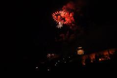 120101_Silvester_278 (rainerspath) Tags: austria sterreich firework newyear graz silvester neujahr steiermark autriche 2012 styria feuerwerk schlosberg