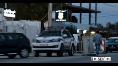 Toyota Fortuner Tunisia 2015 (seifracing) Tags: traffic tunisia tunis transport police voiture vehicles trucks van polizei garde spotting tunisie tunisian tunesien nationale polizia 2015 seifracing