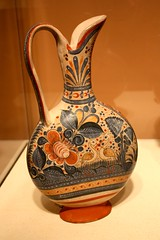 IMG_0741 (Thacher Gallery at the University of San Francisco) Tags: sanfrancisco mexicanfolkart mexicanart usfca thachergallery themexicanmuseum