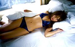 夏川 純 H Selected - 073