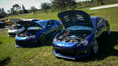 soflo-frs-brz-meet-2014-oct (2 of 46)