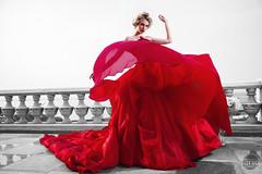 Jena (ariodeh) Tags: leica beauty leicam 35mmsummiluxmasph