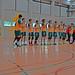 "CADU Voleibol 14/15 • <a style=""font-size:0.8em;"" href=""http://www.flickr.com/photos/95967098@N05/15808313181/"" target=""_blank"">View on Flickr</a>"