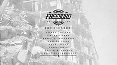 Freebord_StokeTheFlame_ProTeam2014 (freebordmfg) Tags: sanfrancisco freebord freeboard freebordmfg freebordproteam stoketheflame