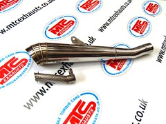 MTC Motorbike Exhausts TAPERED GP CAN PIC (Max Torque Cans Motorbike Exhausts) Tags: mtcmotorcycleexhausts maxtorquecans exhaust coloured stainless titanium carbon round oval trioval standard gppro singleoutlet twinoutlet loud pipes save lives loudpipessavelives motorcycle motorbike mtc roadlegal race baffle ukmade bsastrap bespoke affordable motor bike max torque cans deciblekillers removeable decat gobigorgohome awesomeawesomegobigorgohomehttpmaxtorquecanscom