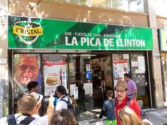 Santiago de Chili-28