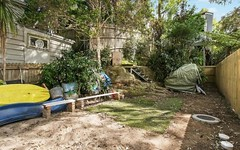 39 Moore Lane, Lilyfield NSW