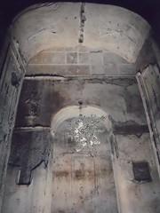 Basilica_Porta Maggiore_J