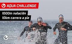 portaventura challenge salou 2015 7