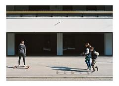 (maria_lichtenegger) Tags: film austria minolta maria scan analogue graz styria x700 analoge lichtenegger