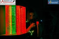 LAZERfun Lasertag Fohren Center Bludenz (13) (FohrenCenter) Tags: action mother center your bowling how met labyrinth spass bludenz phaser lasertag adrenalin einzigartig polterabende firmenfeier fohren freizeitspas lazerfun lazerday fohrencenter sensorenweste laserday