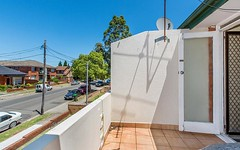6/97 Victoria Road, Punchbowl NSW