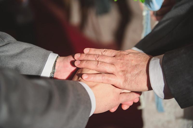 亞都麗緻飯店,亞都麗緻婚宴,亞都麗緻婚攝,cheri婚紗,cheri婚紗包套,台北婚攝,林葳 Ivy,婚禮攝影,婚攝小寶,MSC_0104