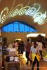 PC175351 (CCFoodTravel.com) Tags: skybar ladiesnight tradershotel gobochitchat