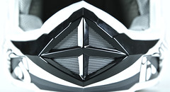 IXS METIS close-up (D.T.B.Entertainment) Tags: fotografie helmet gear downhill protection metis helm productphotography fullface downhillmtb ixs produktfotografie dtbentertainment