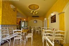The coffee shop (paulo_1970) Tags: canon 7d 1022mm f3545 canon1022mmf3545 vilarealstoantnio canon7d paulo1970