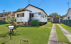 104 Sunrise Avenue, Halekulani NSW