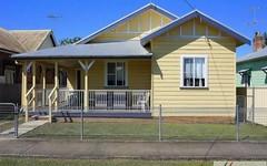 5 Gladstone St, Kempsey NSW