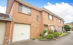 2/37 Bareena Street, Canley Vale NSW